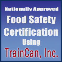 Food-Safety-Certification-button
