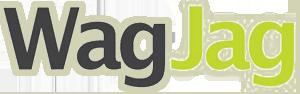 wagjag-logo